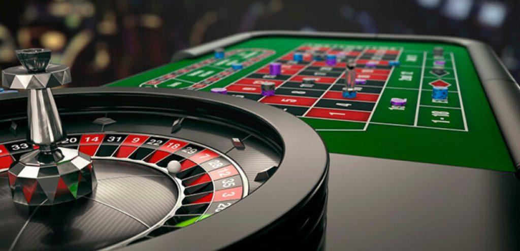 mobilen Online Casinos