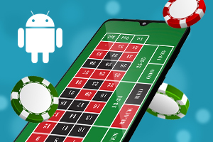 Android Casino Spielen